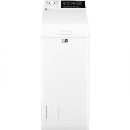 Electrolux EW6TN3262 PerfectCare felültöltős mosógép   6 kg  1200 f/p