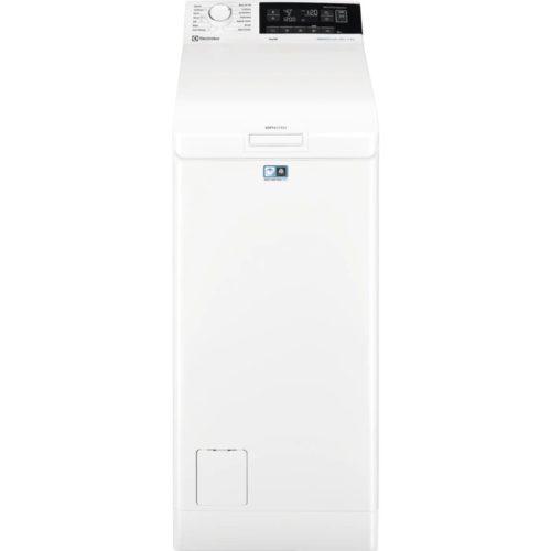 Electrolux EW6TN3272 PerfectCare felültöltős mosógép   7 kg  1200 f/p