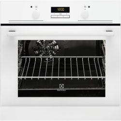 Electrolux EZB3410AOW beépíthető sütő + 3 év gyártói garancia