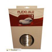 Flexi-Alu FA-150/3 bekötő szett