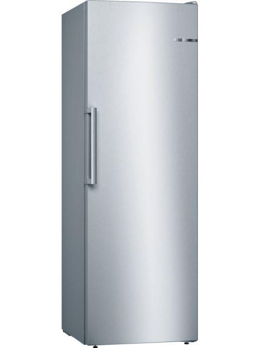 Bosch GSN33VLEP Serie | 4 Szabadonálló fagyasztókészülék