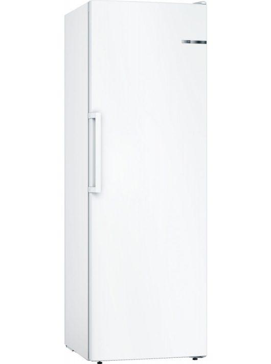 Bosch GSN33VWEP Serie | 4 Szabadonálló fagyasztókészülék