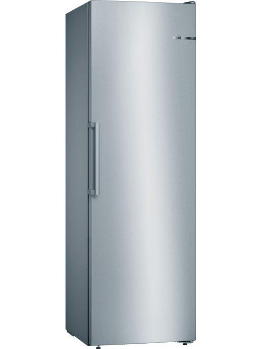Bosch GSN36VIFP Serie | 4 Szabadonálló fagyasztókészülék