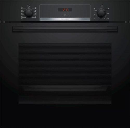 Bosch HBA534EB0 beépíthető sütő