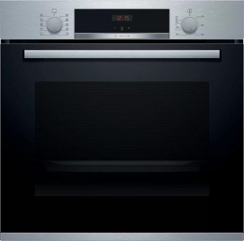Bosch HBA554YS0 beépíthető sütő