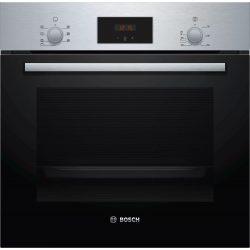 Bosch HBF133BR0 beépíthető sütő