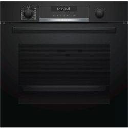 Bosch HBG5780B0 beépíthető sütő