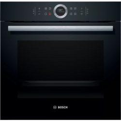 Bosch HBG675BB1 beépíthető sütő