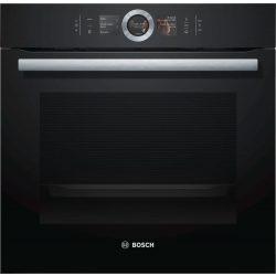 Bosch HSG636BB1 beépíthető sütő
