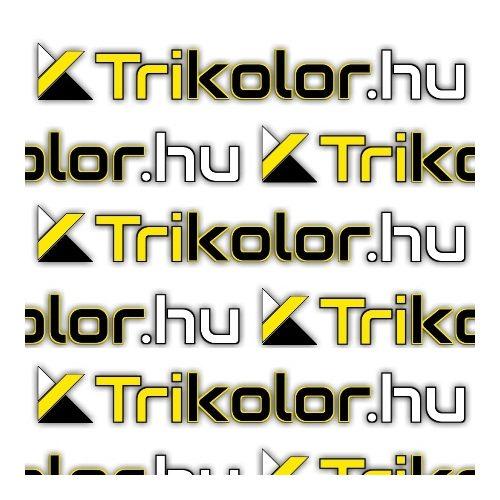 Teka Icon mosogató csaptelep fehér IC 915 W 33.915.02.0W