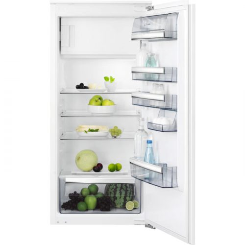 Electrolux IK2065SL Beépíthető hűtőszekrény| 122,4 cm