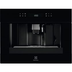 Electrolux KBC65Z Beépíthető kávéfőző