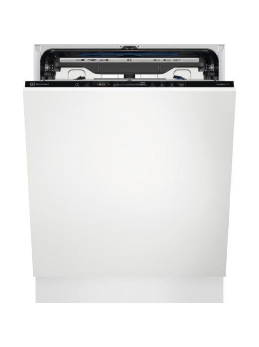 Electrolux KECB7310L Beépíthető mosogatógép|ComfortLift|14 teríték|AirDry