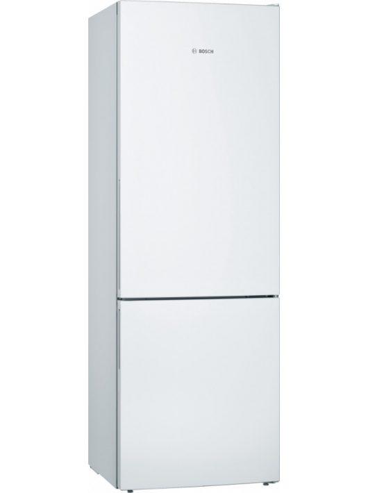 Bosch KGE49AWCA Serie | 6 Szabadonálló hűtő-fagyasztó kombináció