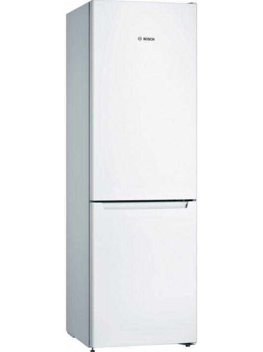 Bosch KGN36NWEA Serie | 2 Szabadonálló hűtő-fagyasztó kombináció