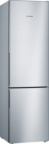 Bosch KGV39VLEAS Serie | 4 Szabadonálló hűtő-fagyasztó kombináció