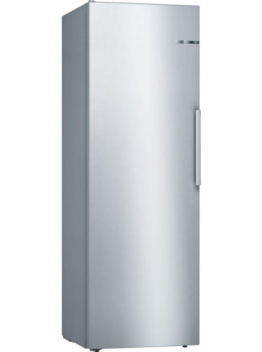 Bosch KSV33VLEP Serie | 4 Szabadonálló hűtőkészülék