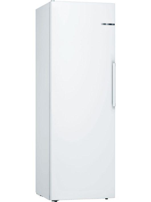 Bosch KSV33VWEP Serie   4 Szabadonálló hűtőkészülék