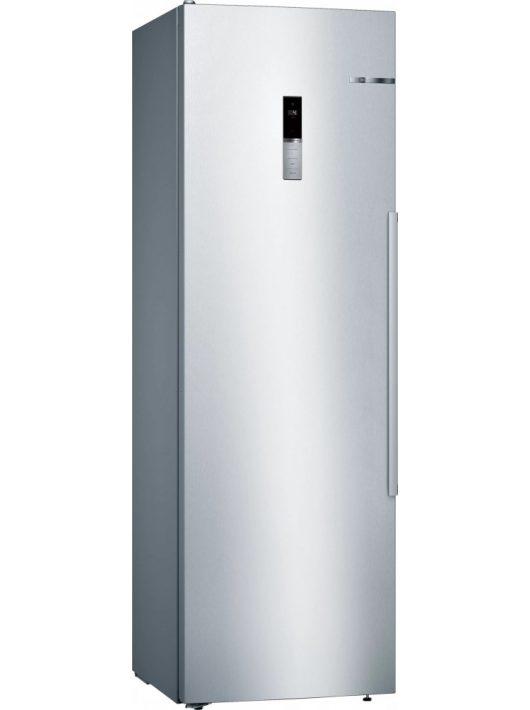 Bosch KSV36BIEP Serie   6 Szabadonálló hűtőkészülék