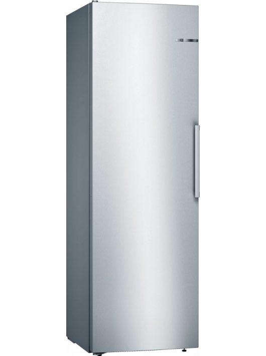 Bosch KSV36VIEP Serie | 4 Szabadonálló hűtőkészülék