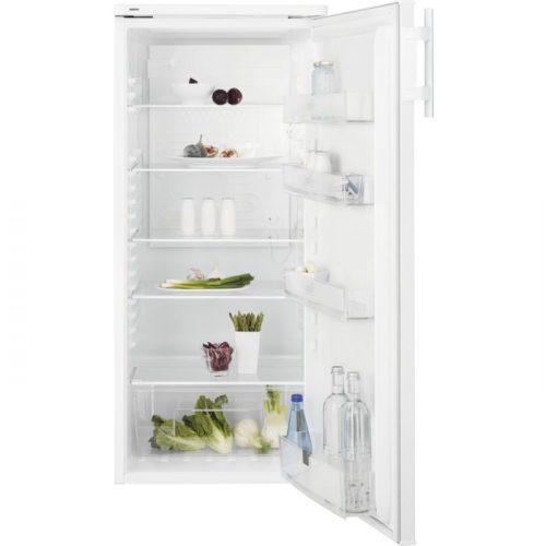 Electrolux LRB1AF24W Hűtőszekrény 125 cm