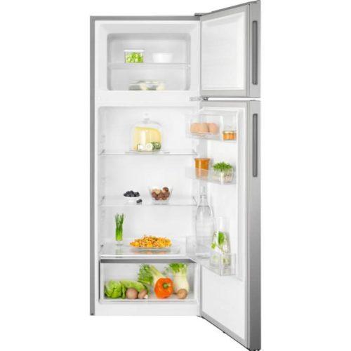 Electrolux LTB1AE24U0 Kombinált hűtőszekrény, 144 cm