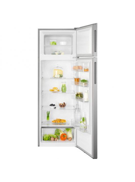 Electrolux LTB1AF28U0 Kombinált hűtőszekrény, 161 cm, A+