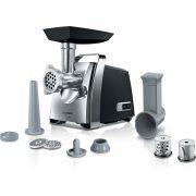 Bosch MFW67440 ProPower húsdaráló + 11% pénzvisszatérítés