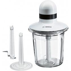 Bosch MMR15A1 Aprító