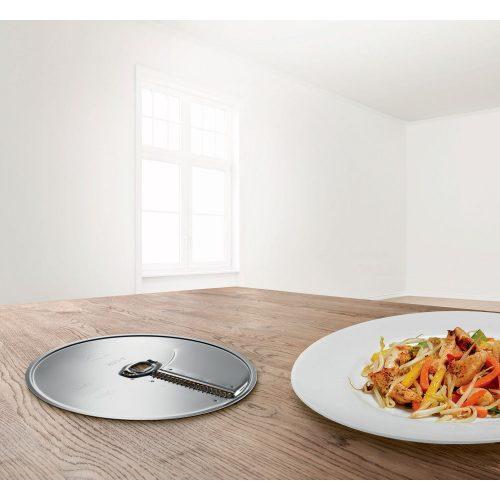 Bosch MUZ45AG1 ázsiai zöldségszeletelő korong