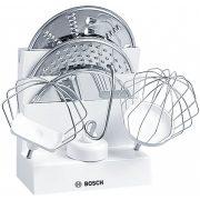 Bosch MUZ4ZT1 tartozéktartó
