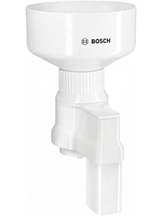 Bosch MUZ5GM1 gabonaőrlő