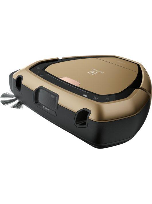 Electrolux PI92-6DGM robotporszívó lézeres navigációval 3D kamerával