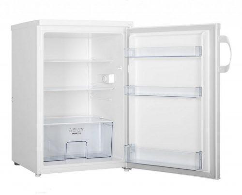 Gorenje R492PW hűtőszekrény|85 cm