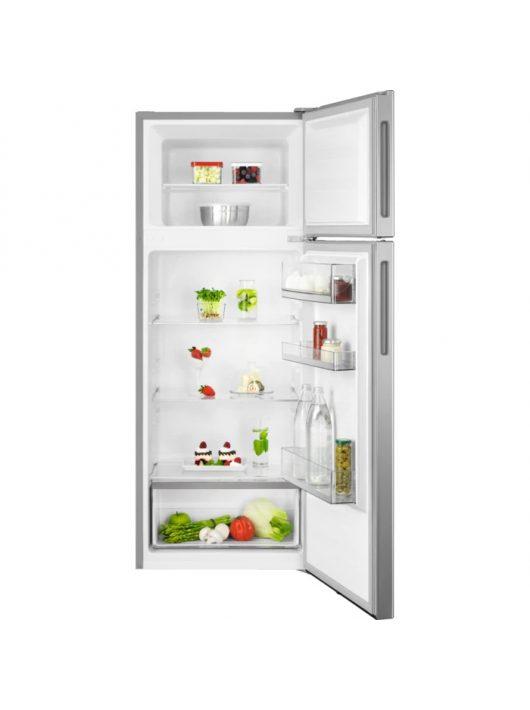 AEG RDB424E1AX Felülfagyasztós hűtő|144 cm|A++