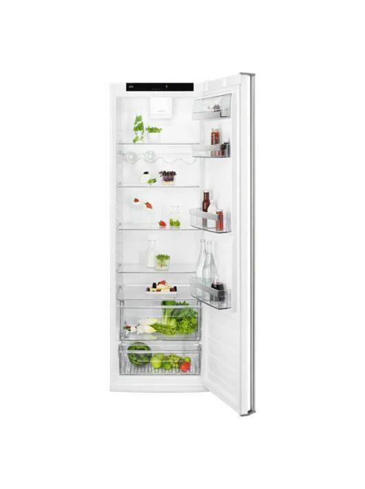 AEG RKB539F1DW Hűtőszekrény|186 cm