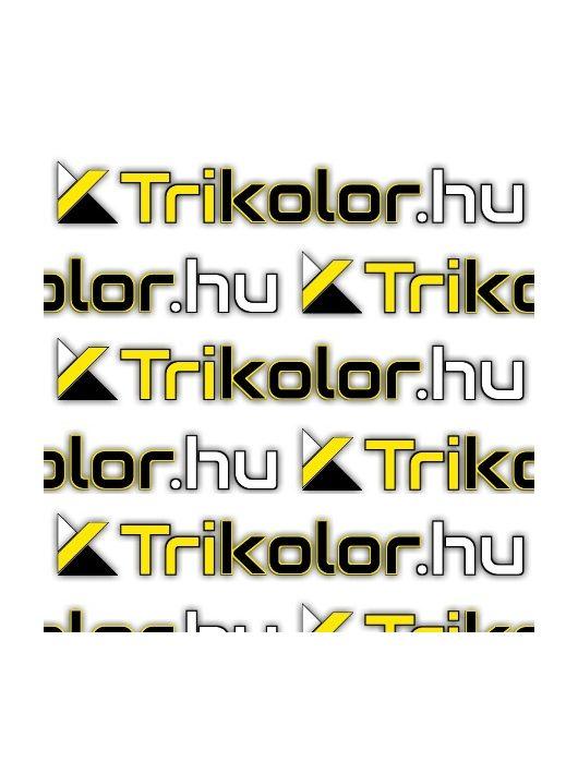 Bosch SMI68TS06E Serie | 6 Félig beépíthető mosogatógép 60 cm Nemesacél