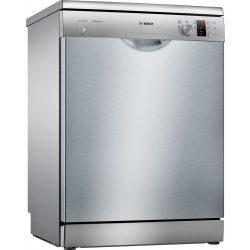 Bosch SMS25AI04E mosogatógép