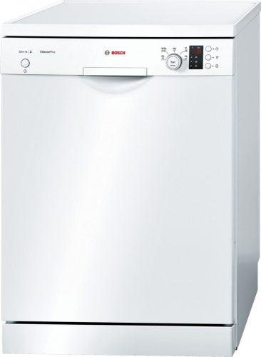 Bosch SMS25AW04E mosogatógép