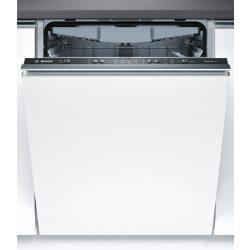 Bosch SMV25EX00E beépíthető mosogatógép