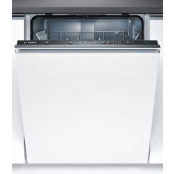 Bosch SMV40C10EU beépíthető mosogatógép