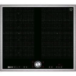 Neff T56BT60N0 beépíthető indukciós főzőlap + 3 év gyártói garancia