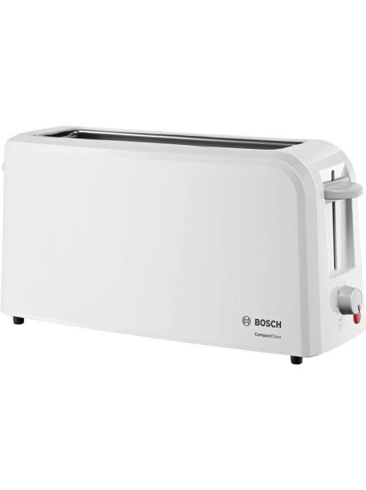 Bosch TAT3A001 Kenyérpirító