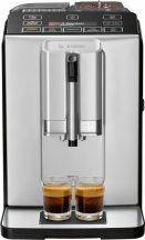 Bosch TIS30321RW Automata kávéfőző
