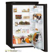 Liebherr Tb 1400 szabadonálló hűtőszekrény