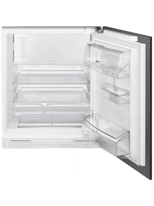 Electrolux Smeg U8C082DF Beépíthető hűtőszekrény|82 cm
