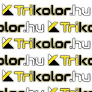 Teka VITA VTK 938 mosogató csaptelep 249380200