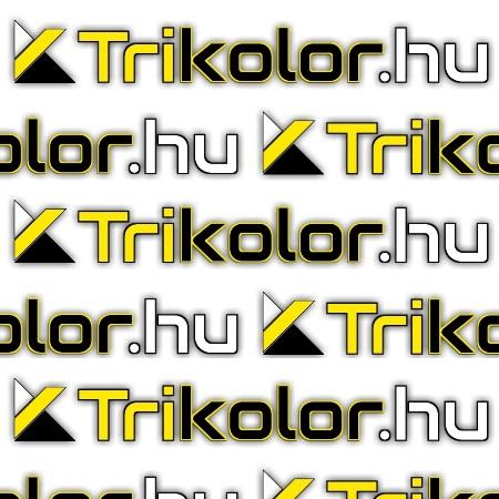 Bosch WAU28PH0BY Elöltöltős mosógép| 9kg|1400 ford/perc|i-Dos