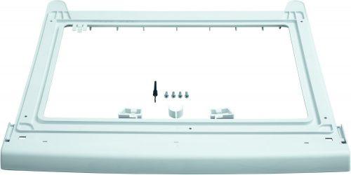Bosch WTZ20410 Összeépítő keret mosógéphez és szárítógéphez