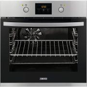 Zanussi ZOB35722XU beépíthető sütő